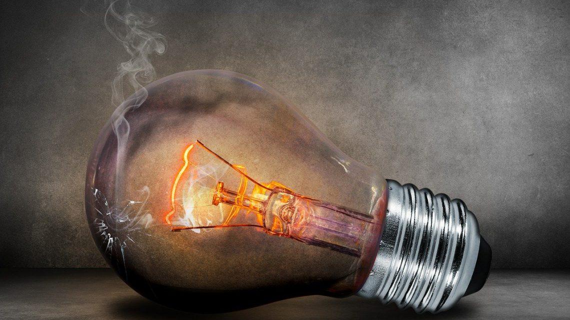 De voordelen van LED inbouwspots
