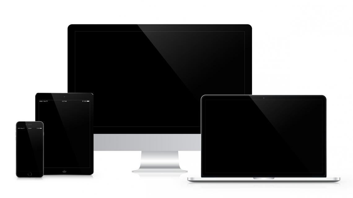 Welke laptop is geschikt voor jou?